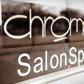 ChromaSalonSpa