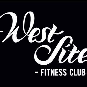 West Site Fitness Club