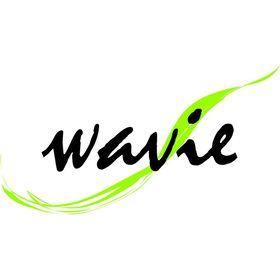 Wavie