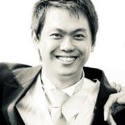 Zol Lim