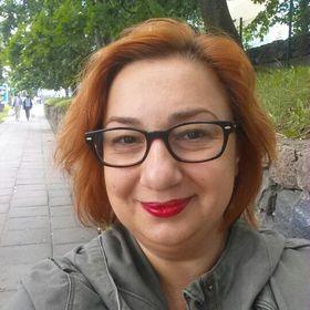 Ulviyya Hajiyeva