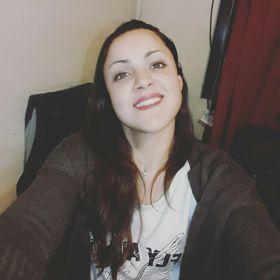 Mailén Rocío Gll