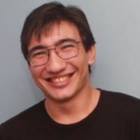 Nathan Sampaio