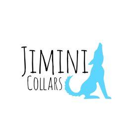 Jimini collars