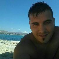 Jonatan Serrano