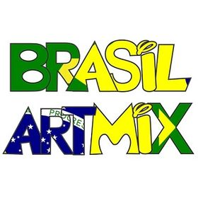 BrasilArt Mix