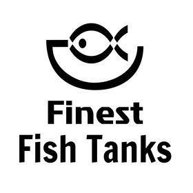 Finest Fish Tanks