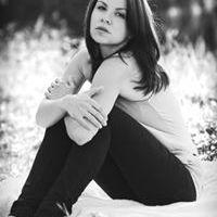 Simona Macounová