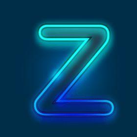 GenZ Digital Marketing Agency