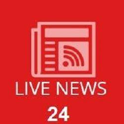 livenews24.pk