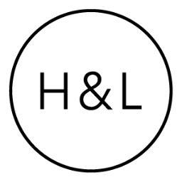 Hall&Lundgren