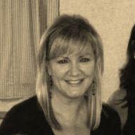 Elaine Essary