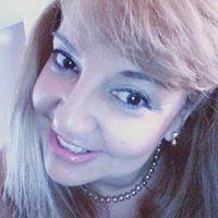 Beatriz Carmona