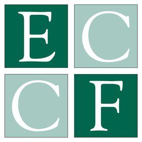 Essex County Community Foundation