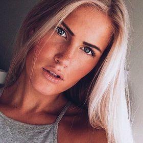 Linn Kristin Eliassen