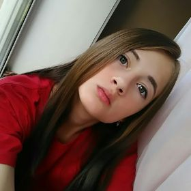Александра Рей