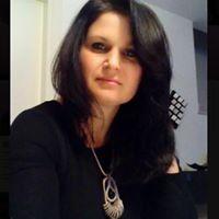 Ecaterina Gina Rotaru