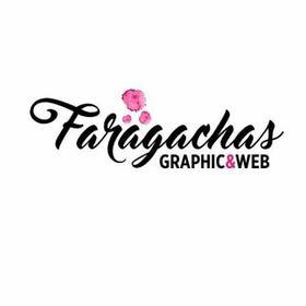 Faragachas Graphic&Web
