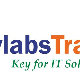 Keylabs Training's