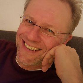 Bart Vermeulen