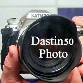 Dastin50