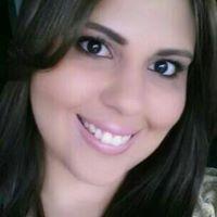 Catharine Moraes