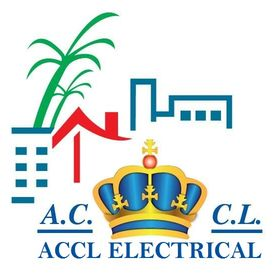 ACCL Electrical