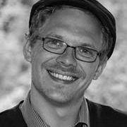 Lars-Johan Solheim