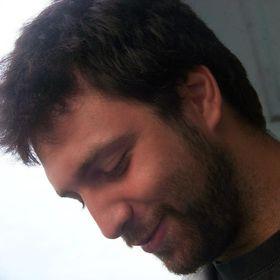 Vlad Neacsu