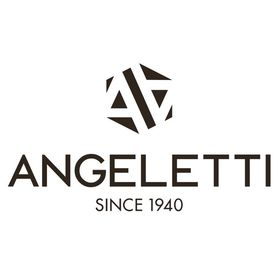 ANGELETTI Since 1940