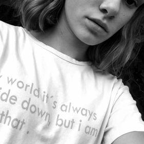 Sophia Stein