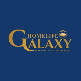 HOMELIFE GALAXY REAL ESTATE LTD. BROKERAGE