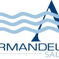 Salon Armandeus