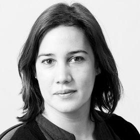 Ana Lopez de Haro Ramila