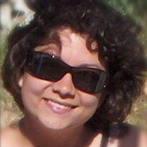 Aliya Smyth