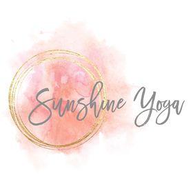 Sunshine Yoga