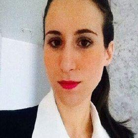 Alexandra Athanasiadi