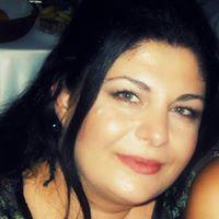 Τάνια Ανδρεάδου