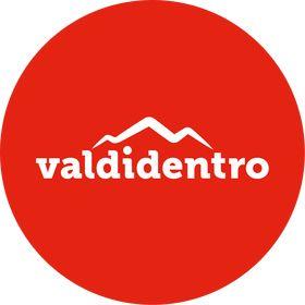 Valdidentro Turismo