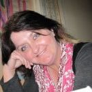 Vanessa Schofield