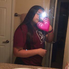 Kimberly Torres Trujillo