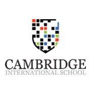 Cambridge International School - Bratislava