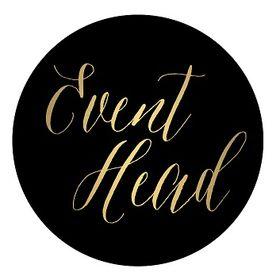 Event Head