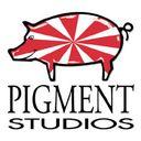 Pigment Studios