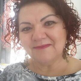 Marlene Gongora