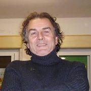 Nunzio Mele