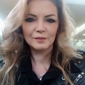 Mary Zarakoviti