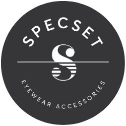 SPECSET   Handmade Eyewear Accessories