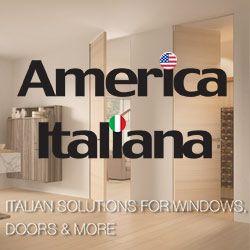 America Italiana