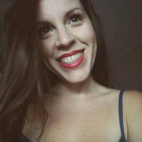 Ioanna Christianou